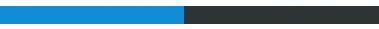 Keukenkraan ★★★★★ ✔ Keukenkraan Online Kopen | Keukenkraan Discounter